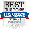 US News Veterans