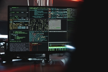 Types of Security Analytics