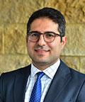 Hadi Mohammadi, Ph.D.