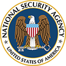 National Security Agency | United States of America